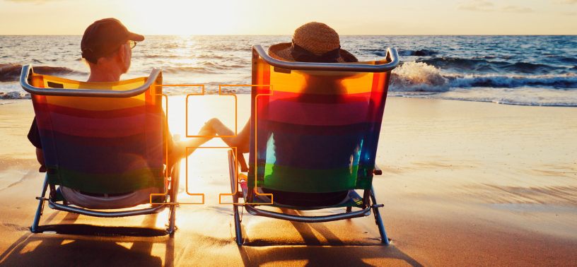 https://hahninsuranceservices.com/wp-content/uploads/2012/01/Hahn-Insurance-Moment-San-Diego-Beach-Chairs_2-816x378.png