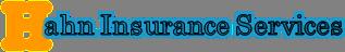 Hahn Insurance Services
